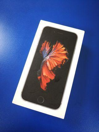 🚚 Iphone 6s 64g