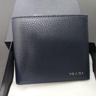 30be54675c55c2 prada vitello wallet | Luxury | Carousell Singapore