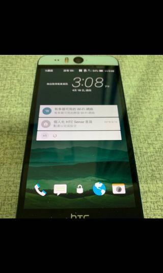 🚚 HTC Desire EYE M910X 4g 宏達電 寶可夢 抓寶
