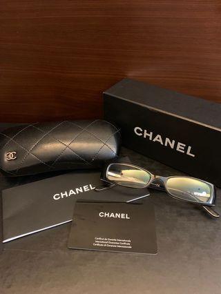 Chanel Optical Glasses 眼鏡框