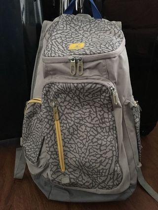 Reebok Back pack