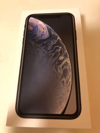 🚚 Iphone XR Brand New