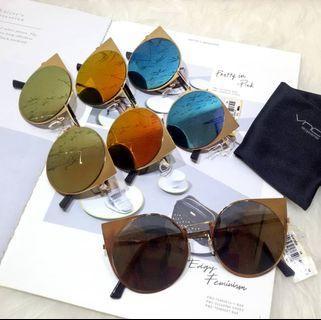 Vinnci Sun Glasses