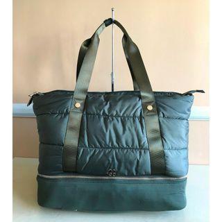 Sweaty Betty Gym or Travel Bag