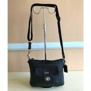 COACH Brand Sling or Body Bag