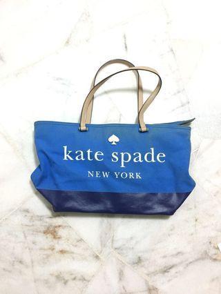 Kate Spade Women's Tote Bag