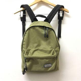 Outdoor Products Daypack / Backpack