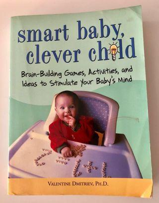 Smart Baby Clever Child
