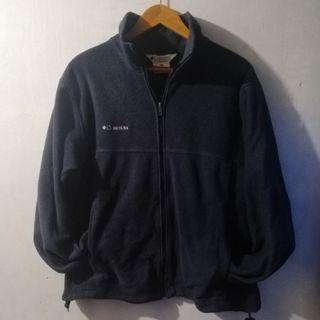 Columbia jacket M