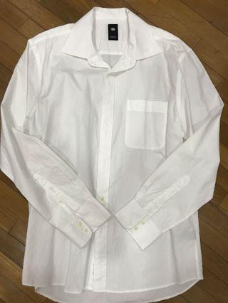 Bonia shirt