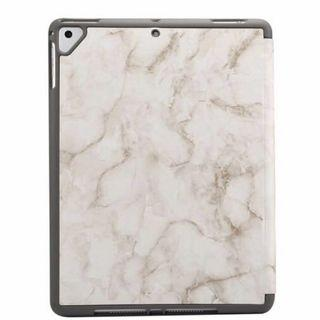 Marble Ipad Pro 11 Cover