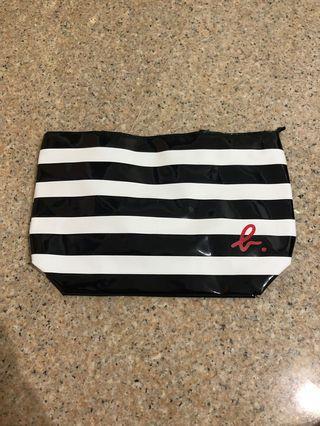 🚚 BN Agnes B bag