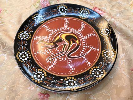 Authentic Australian Aboriginal Art