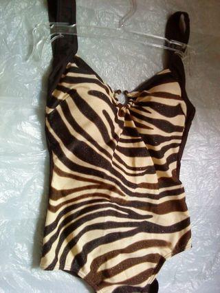 Swimsuit 女裝泳衣