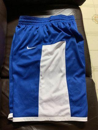 Nike 籃球褲