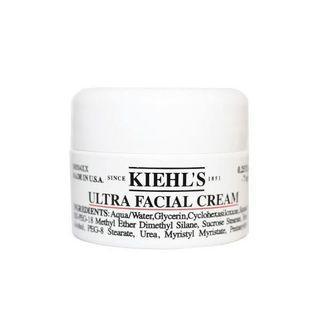 🚚 Kiehl's Ultra Facial Cream 7ml #EndgameYourExcess