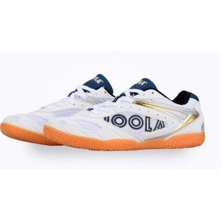 Court shoes for  badminton Table Tennis Shoes Sports size 38