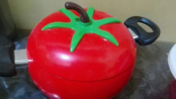 🚚 造型湯鍋