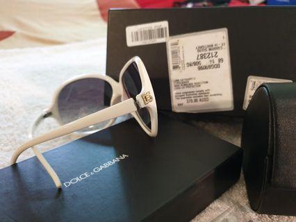 Dolice & Gabbana authentic