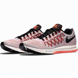 SALE] Nike Women's Pegasus 32 Running Shoes