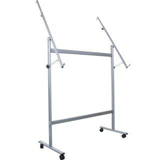 Mobile Adjustable Stand For White Board