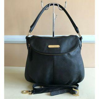 CYNTHIA ROWLEY Brand Three-Way Bag