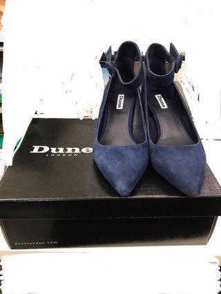 Dune London Bestte Shoes