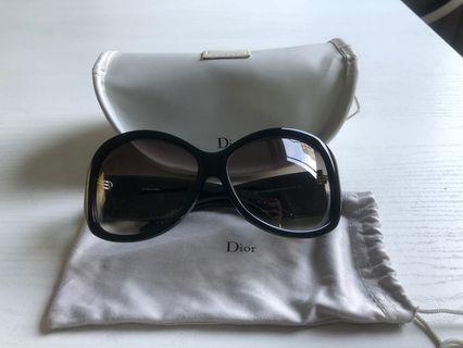 c671504d08 sunglasses dior authentic