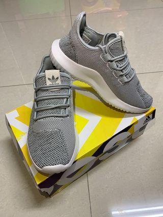 🚚 Adidas tubular shadow W