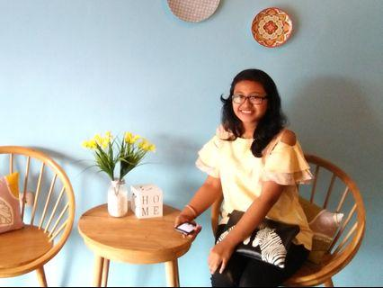 batik pastel