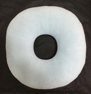 多功能護理圓坐墊 - 產婦 / 痔瘡 / 卧床老人