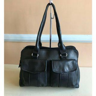 FOSSIL Brand Shoulder or Hand Bag