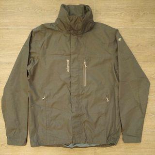 Lafuma® ClimaActive Wind-Waterproof Jacket, 100% new, Size L