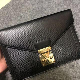 LV epi bag