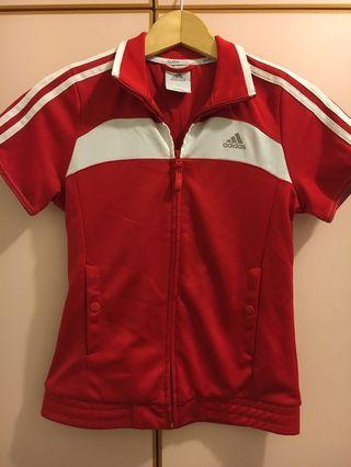 Adidas Jacket 運動 外套