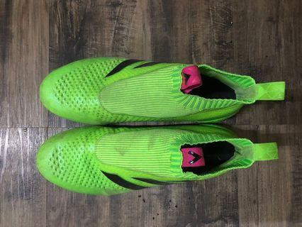 adidas Launch ACE 16+ Purecontrol