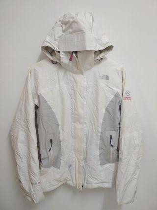 Jacket The North Face summit series