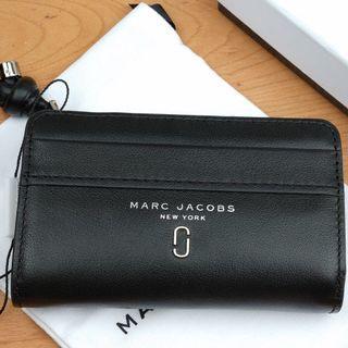 Marc Jacobs Authentic Wallet
