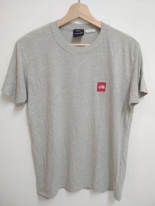 The North Face Shirts