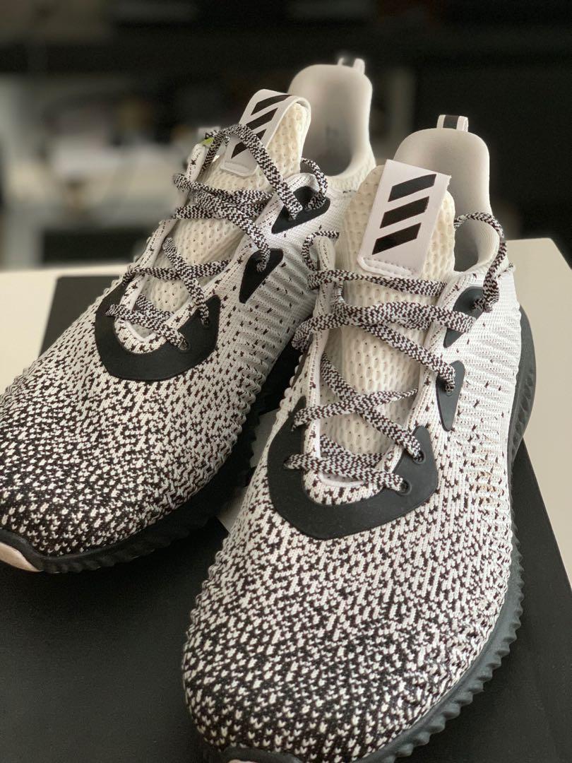 adidas alphabounce ck m