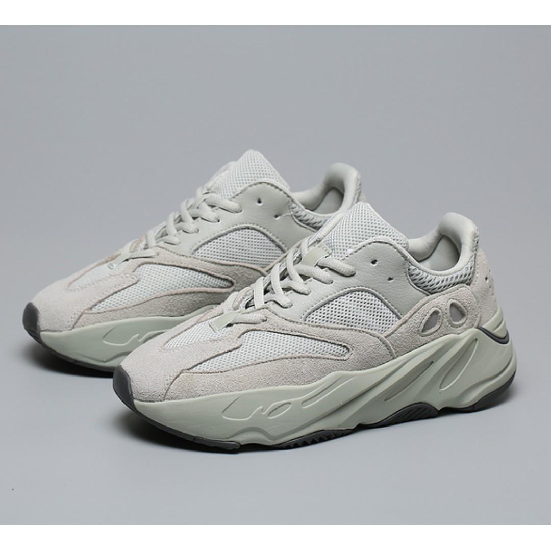 5c7c6476bac adidas Yeezy Boost 700 Salt EG7487 36-46