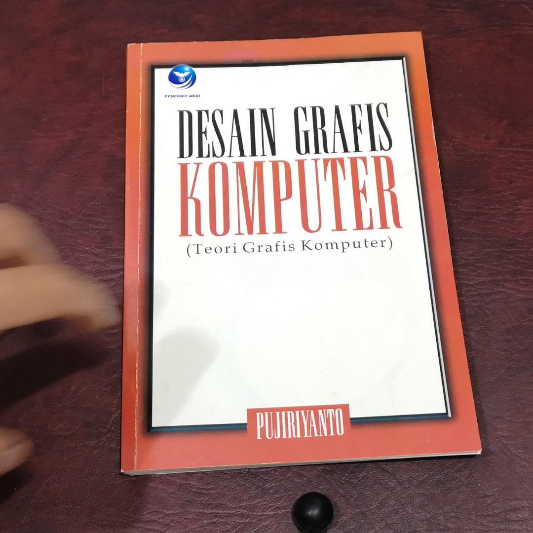 Bersih bersih lemari buku self development