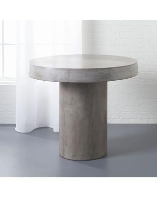 Cb2 Table