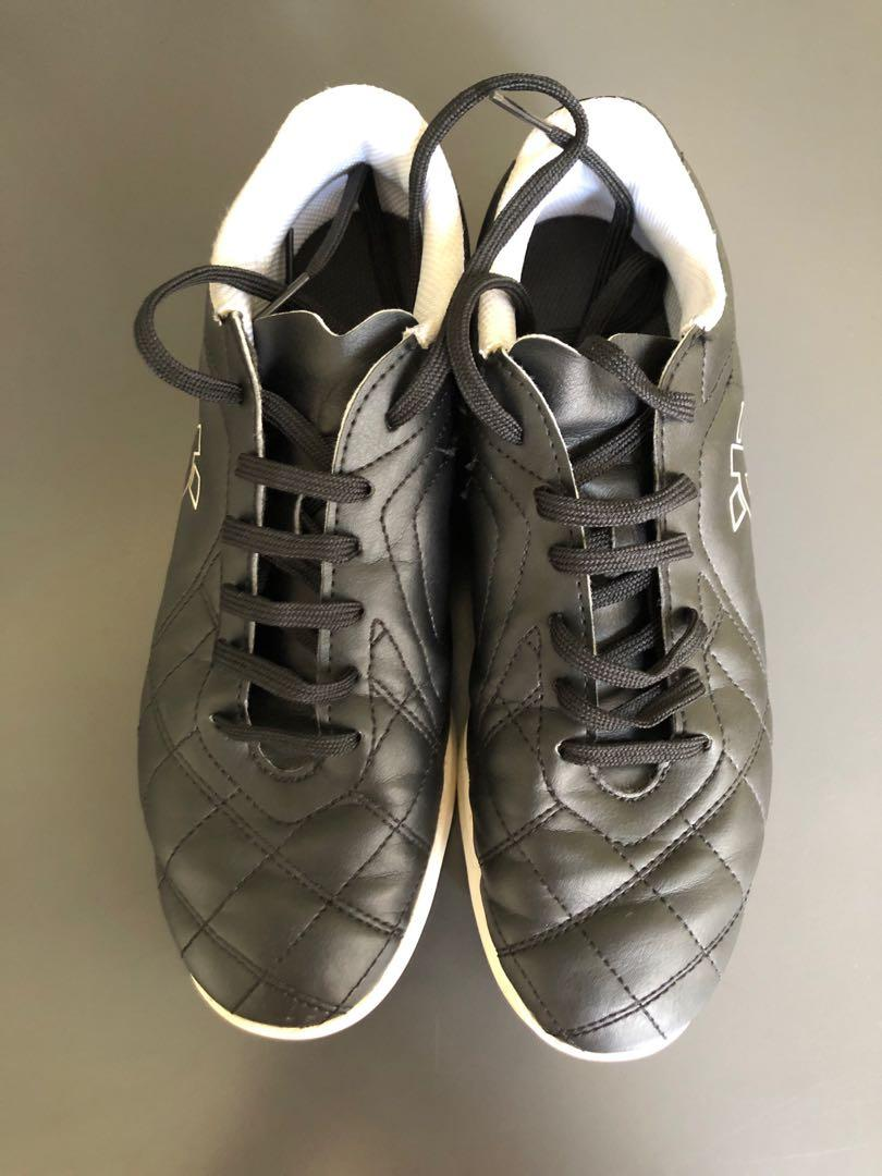 boys hockey shoes