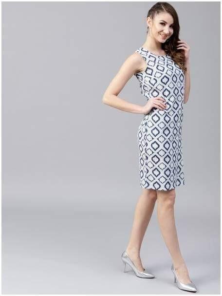 Indo-western dresses