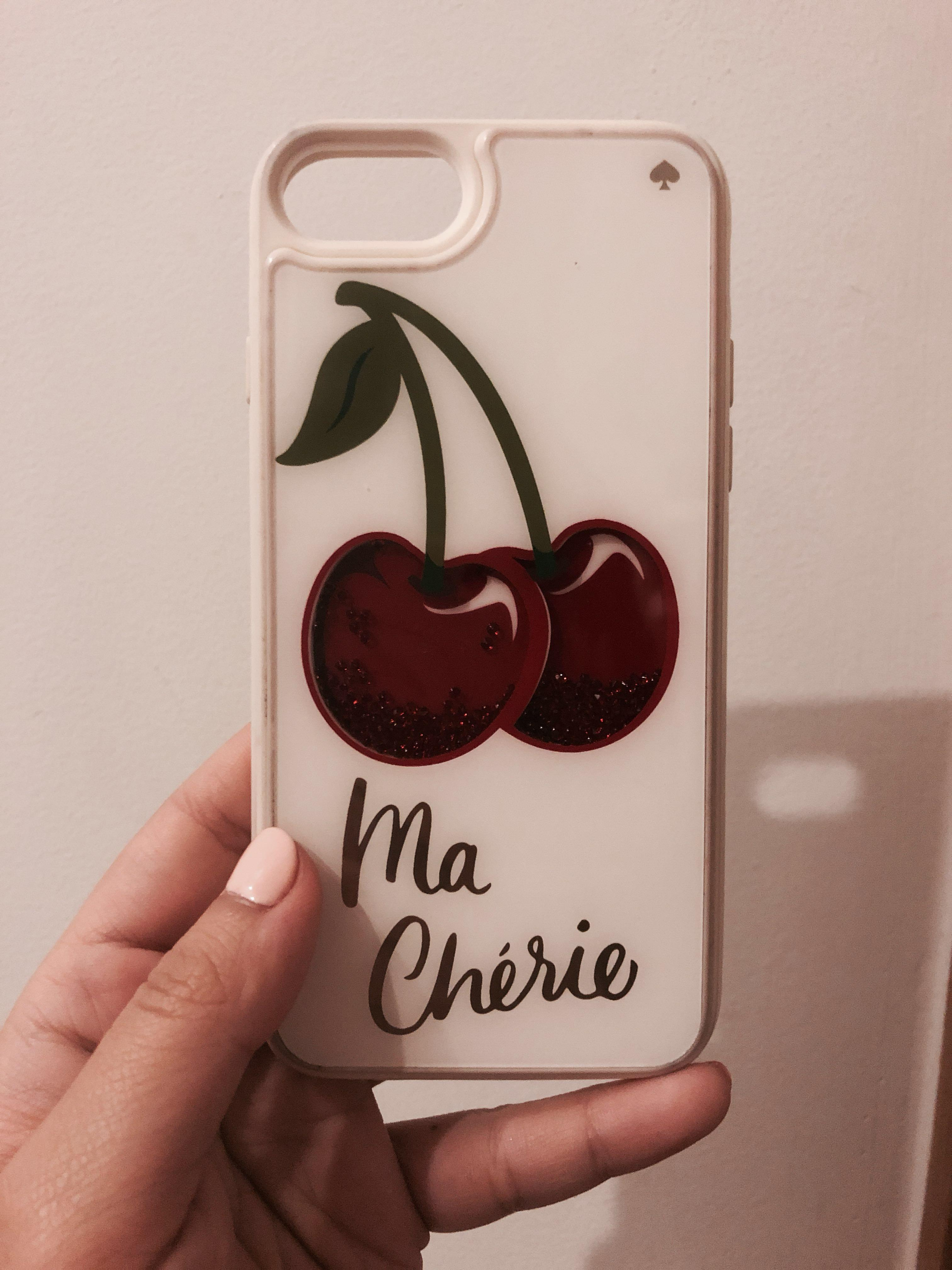 Iphone 7 Phone Cover