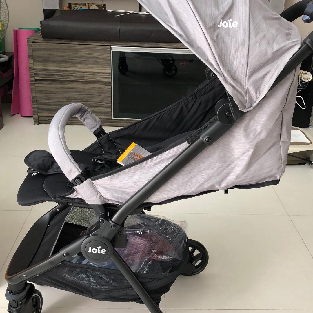 joie pact lite cabin stroller 1555778186 a9635fd80 progressive