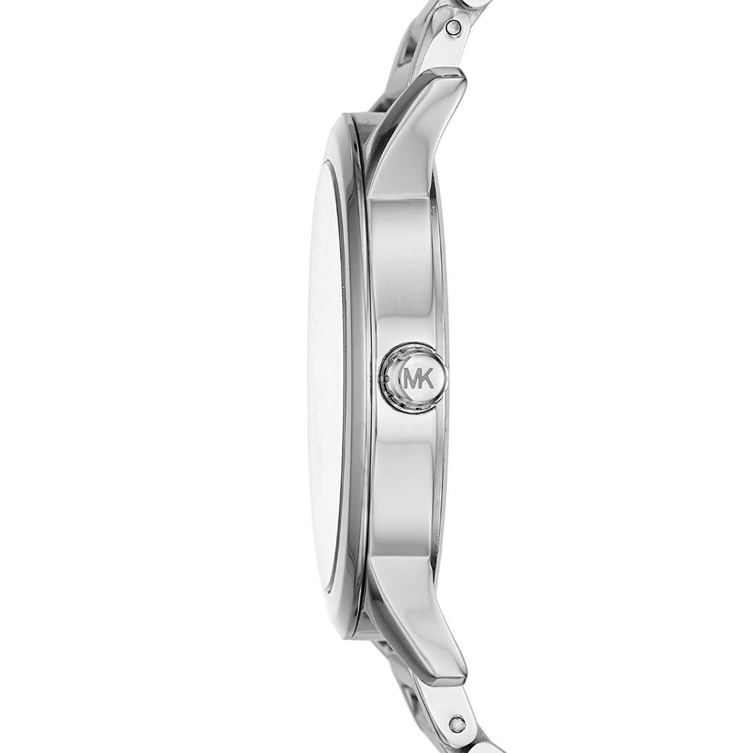 Michael Kors Hartman Ladies Watch MK3519