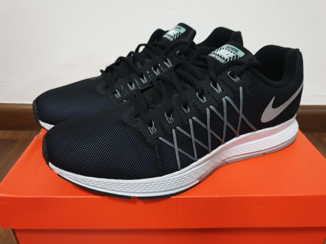 plus de photos 95256 5b02c Nike Air Zoom Pegasus 32 Flash