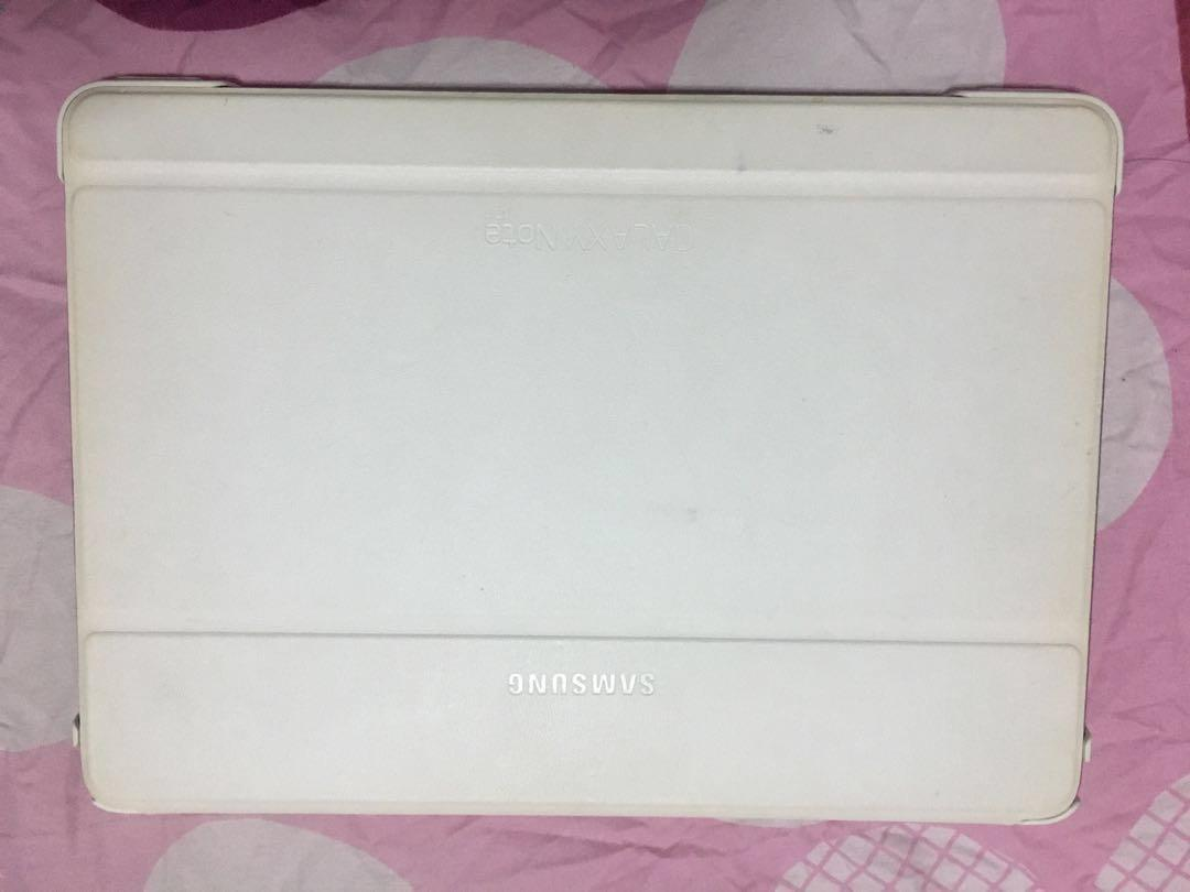 Samsung note 10.1 2014 edition